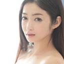 江波りゅう  の無修正動画:041517-414