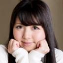 ときめき〜憧れの君と温泉デート〜 - 美咲愛の画像