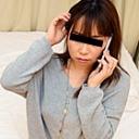 夫に電話をさせながら人妻をハメる 〜弾力抜群のFカップ〜 - 神崎莉乃の画像