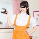 ファミレスの衣装でハメられました - 咲田凛の画像