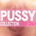 PUSSY COLLECTION 小柄金髪美少女ザジーちゃんのおまんこをじっくり観察 プシコレ ZAZIE SKYMM - ザジー スカイムの画像