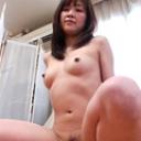 石上 麗子の画像
