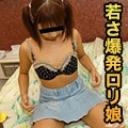 川島 裕子の画像