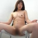 相川 真琴の画像