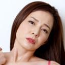 寸止め劇場〜崩壊寸前のエロ過ぎる痴魔女〜 - 水原梨花の画像
