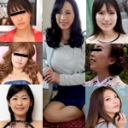 最上なみ||服部圭子|米倉のあ|七瀬ともか|桜井まなみ|宮田加奈子|一ノ瀬蘭