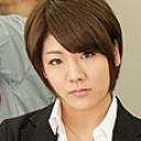 黒木澪  の無修正動画:050217-422