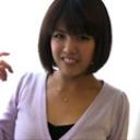 佐田 希美の画像