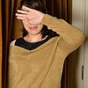 森尾○美似の奥様ととことんヤリまくる - 楠木沙羅の画像
