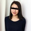 あの頃君は若かった〜セーラー服を脱がして〜 - 江口美沙の画像