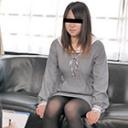 素人AV面接 〜パーツモデルのはずが〜 - 小沼ユミの画像