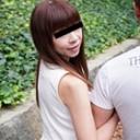 夫に電話をさせながら人妻をハメる 〜清楚妻の裏の顔〜 - 高島みれいの画像