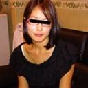 FX借金まみれの美人主婦 - 鈴木エリカの画像