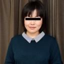 働く地方のお母さん 〜経理事務編〜 - 桂きよみの画像
