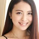 咲乃柑菜がぼくのお嫁さんの画像