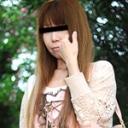初脱ぎ主婦がプロの技に昇天 - 倉端佐江子の画像