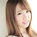 恋オチ 〜AV女優に憧れてこの業界にはいりました〜 - 神田るなの画像