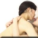 仲良しレズビアン - ふみか ちひろの画像
