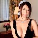 人妻メイドサロン - 篠田あゆみの画像