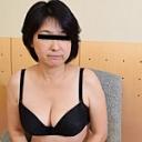 人妻マンコ図鑑 63 - 沢 舞桜の画像