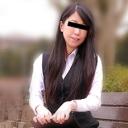 素人のお仕事 〜ノルマ達成の為ヤっちゃいました〜 - 立花里奈の画像