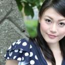いいなり慰み妻 〜知らない男に差し出された私〜 - 中島京子の画像
