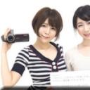 自画撮りレズミッション〜かなちゃんとりんちゃん〜① - かな りんの画像