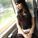 斉木美佐 主婦の息抜き不倫温泉旅行