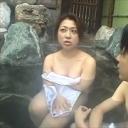 露天風呂お悩み相談 - 上杉佳代子の画像