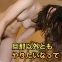 佐藤 綾香の画像