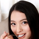 モデルコレクション 咲乃柑菜の画像