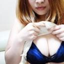 素人奥様初撮りドキュメント 45 - 広瀬れいかの画像