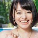 サマーヌード 〜天然美少女と真夏の水着SEX!〜 - 青山未来の画像