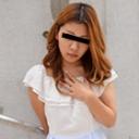 淫乱小悪魔なママ - 加藤紗理奈の画像