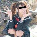制服時代 〜ヤりまくっていたあの頃〜 - 夢咲かのんの画像