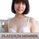 今西 日名子の画像