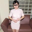 素人のお仕事 〜制服姿でエッチなことして下さい〜 - 松田理沙子の画像