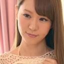 美★ジーンズ Vol.26 - 立花瑠莉の画像