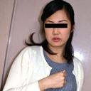 縛られ好きなドMな奥さん - 浅井色織の画像