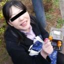 おばさんぽ 〜いじめられっこだった巨乳熟女〜 - 西野優子の画像