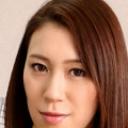 浜田麻由美