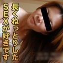 美咲 奈々の画像