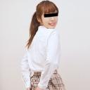 制服時代 〜うぶだったあの頃の私、今は・・・〜 - 南未果子の画像