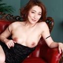 ごっくんする人妻たち 61 〜濃厚ザーメンは美容エキス〜 - 松本まりなの画像