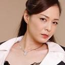 生意気新人AV男優にお色気指導〜私を気持ちよくさせなさい!〜 - 水原梨花の画像