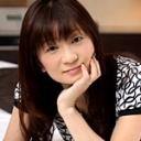 夫に電話をさせながら人妻をハメる 〜スタイル抜群の潮吹き奥様〜 - 成宮麗子の画像