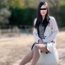 危険日なのに撮影にきちゃいました - 白石麗奈の画像