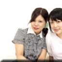 自画撮りレズビアン〜あんなちゃんとゆりあちゃん〜1 - あんな ゆりあの画像