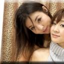 すじなし〜まきちゃんとありさちゃん〜2 - まき ありさの画像
