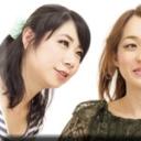 自画撮りレズビアン〜りんちゃんとしずかちゃん〜1 - りん しずかの画像